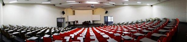 Instituto de Ciências Biológicas da UFMG